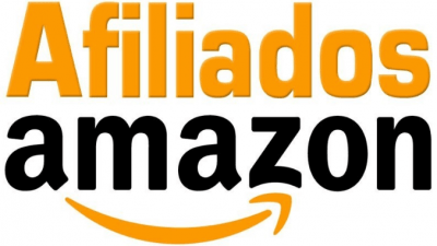 Copy nichos Amazon afiliados