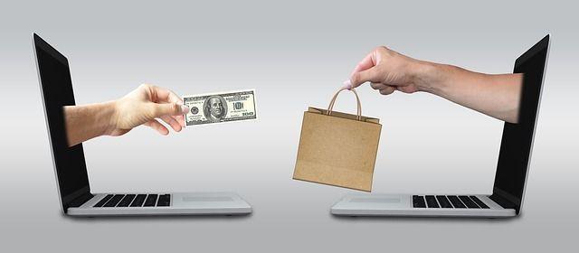 copywriters para ecommerce