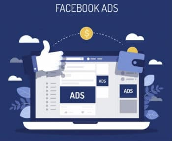 Copywriting para Facebook ads